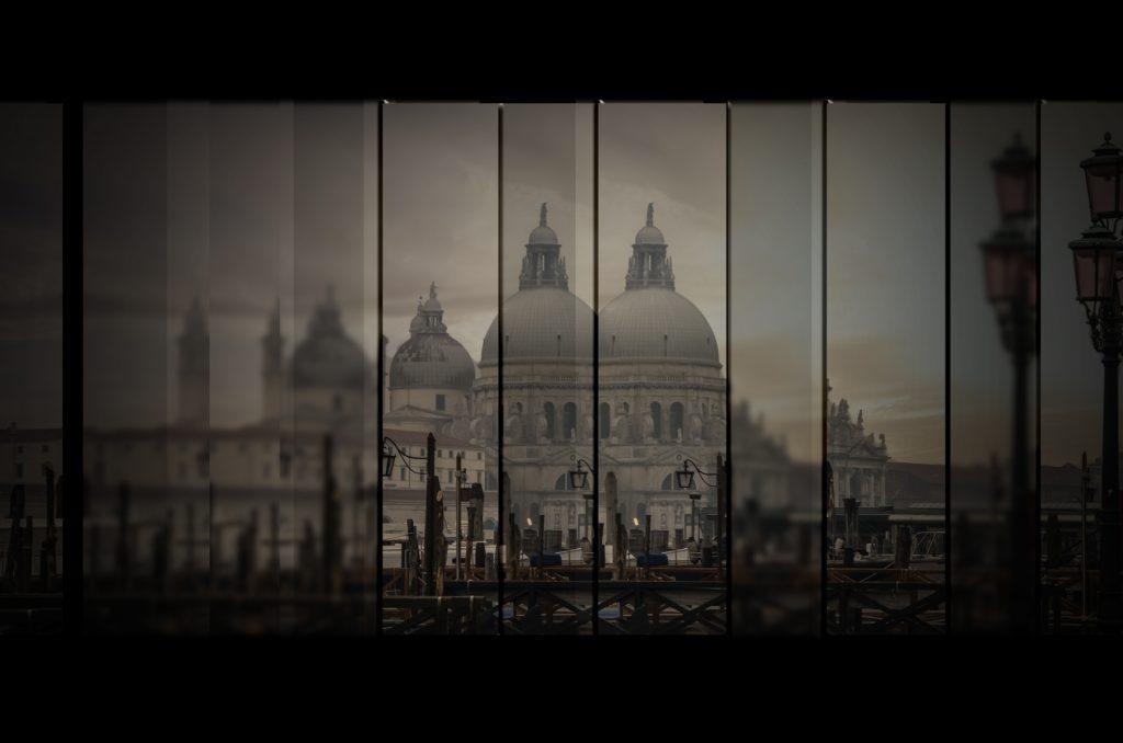 Lliga AFCA 2020 - Espills - 09 - basílica de santa maria della salute