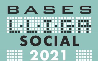 BASES de la LLIGA SOCIAL 2021