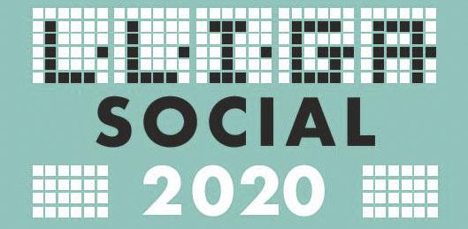 FINALITZA LA LLIGA 2020.