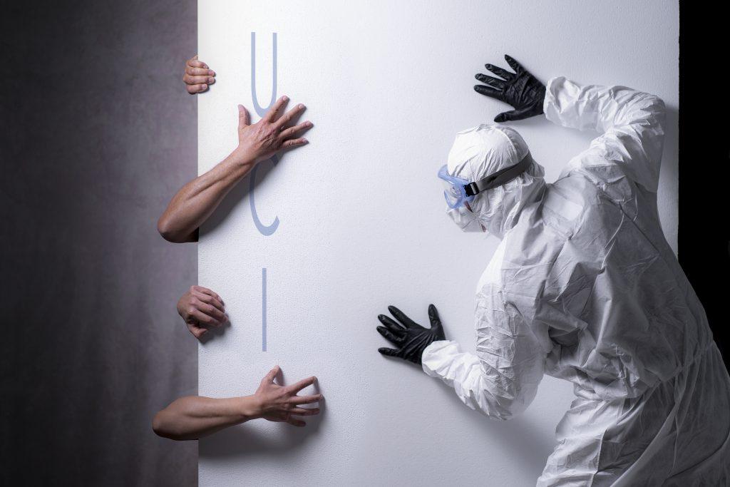 01-afca-lliga-2021-pandemia-uci