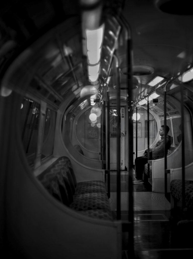 01-afca-lliga-2021-tren-la espera