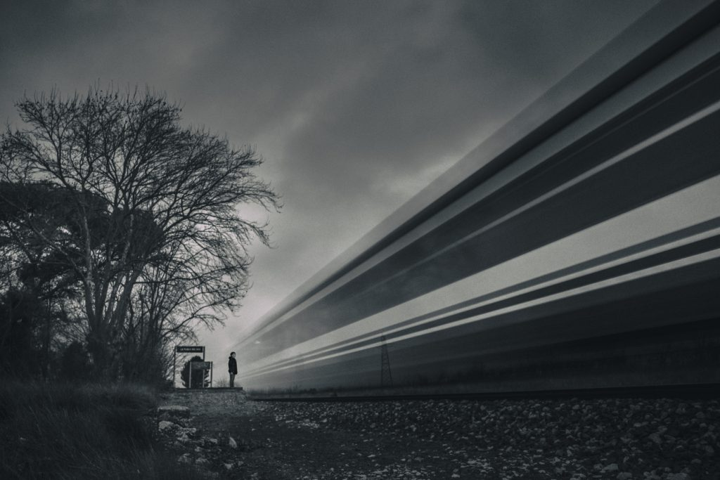 02-afca-lliga-2021-tren-passa de llarg