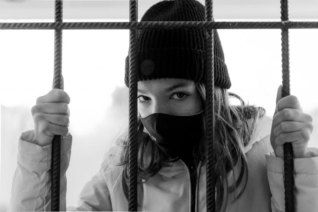03-afca-lliga-2021-pandemia-confinada