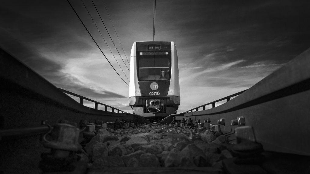 04-afca-lliga-2021-tren-fgv