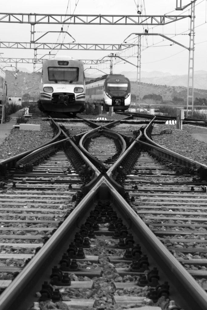 05-afca-lliga-2021-tren-vies