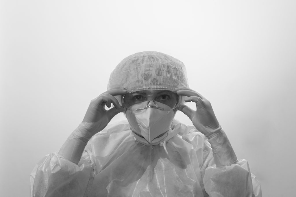 06-afca-lliga-2021-pandemia-sanitaris
