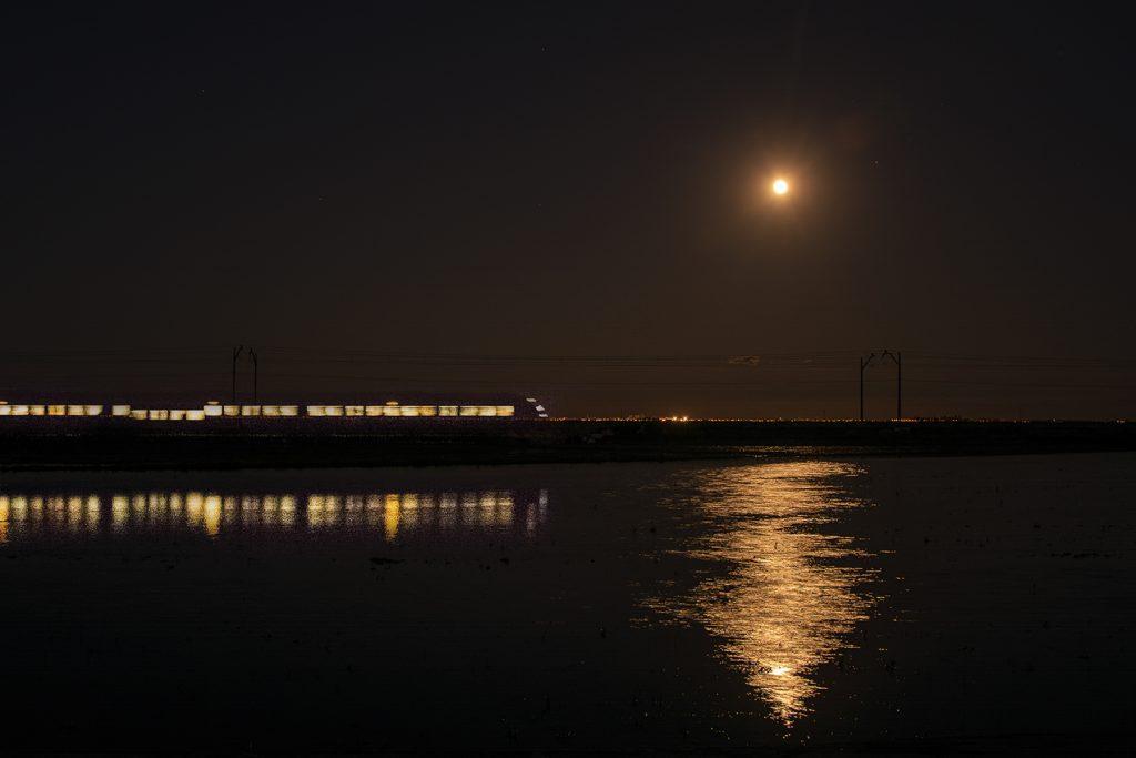 06-afca-lliga-2021-tren-a la lluna de Valencia