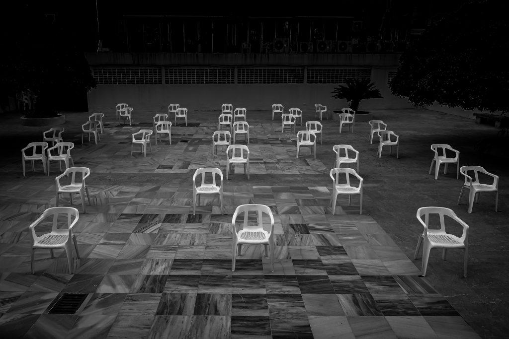 09-afca-lliga-2021-pandemia-distancia social