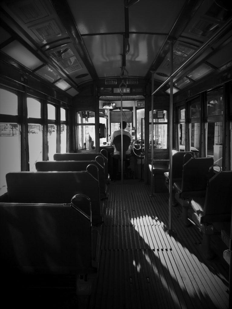 09-afca-lliga-2021-tren-final de trayecto