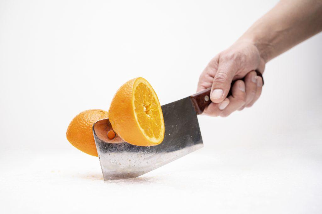 02-afca-lliga-2021-t-taronja-accion