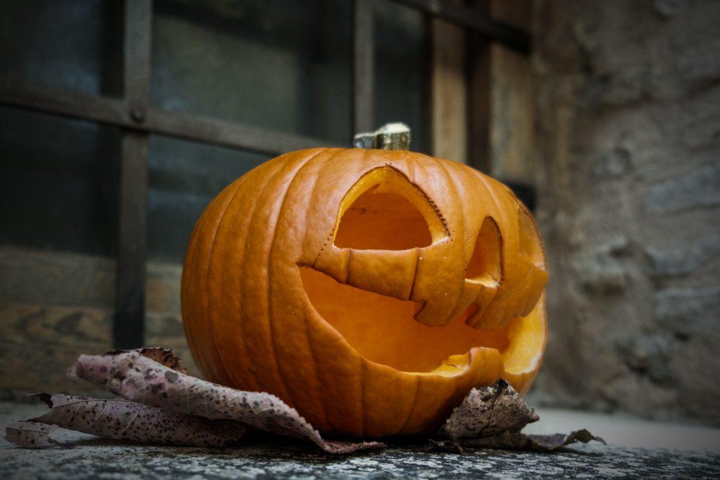 09-afca-lliga-2021-t-taronja-Halloween 4