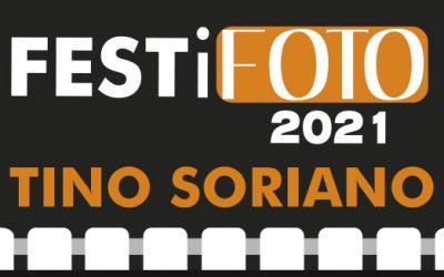 FESTiFOTO 2021. Fotografia d'autor: TINO SORIANO