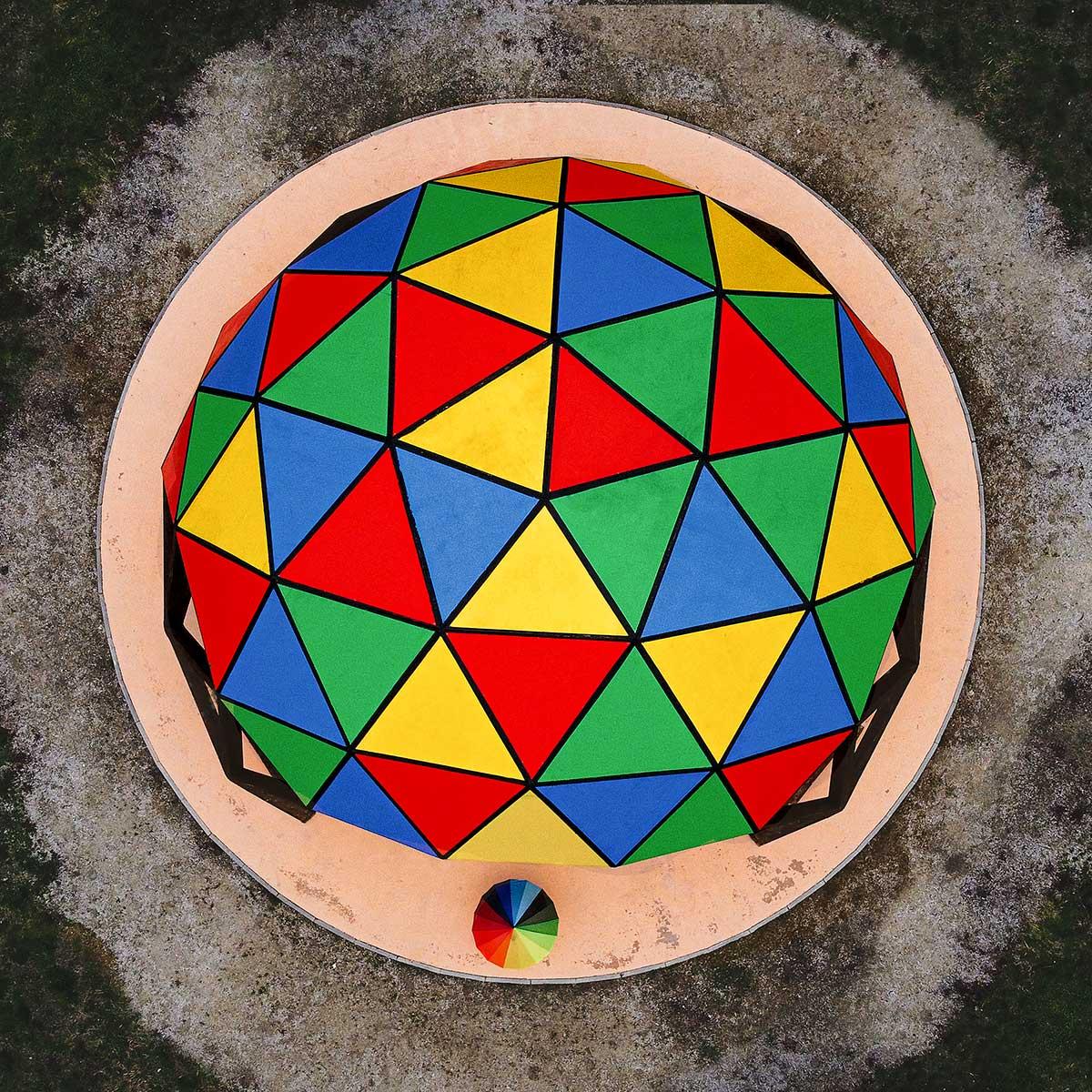 lliga 2021 triangles 1 colores