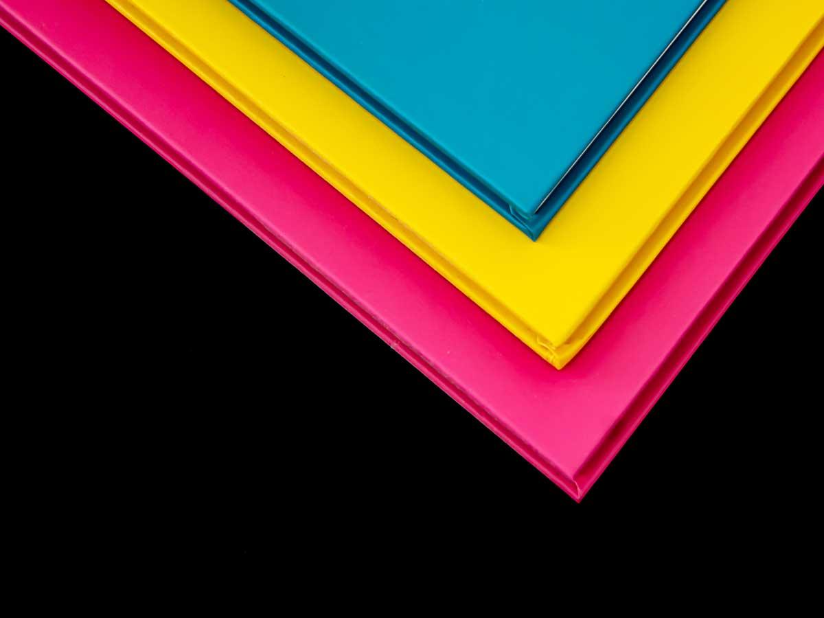 afca-lliga-2021-triangles-colors