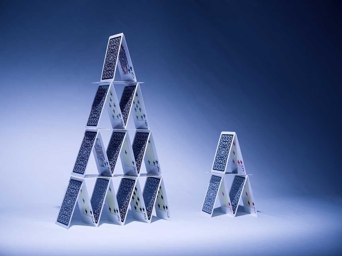 afca-lliga-2021-triangles-efimers