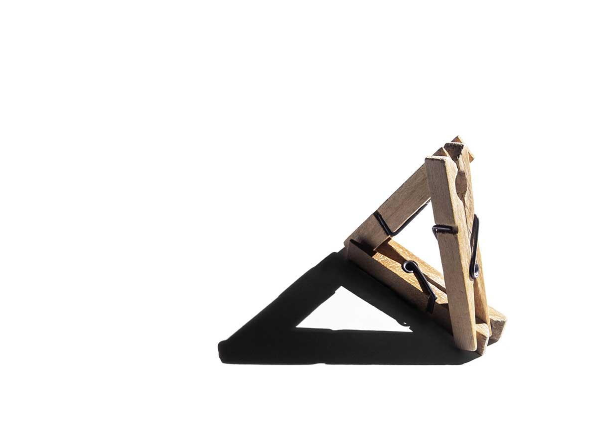 afca-lliga-2021-triangles-pinzamiento