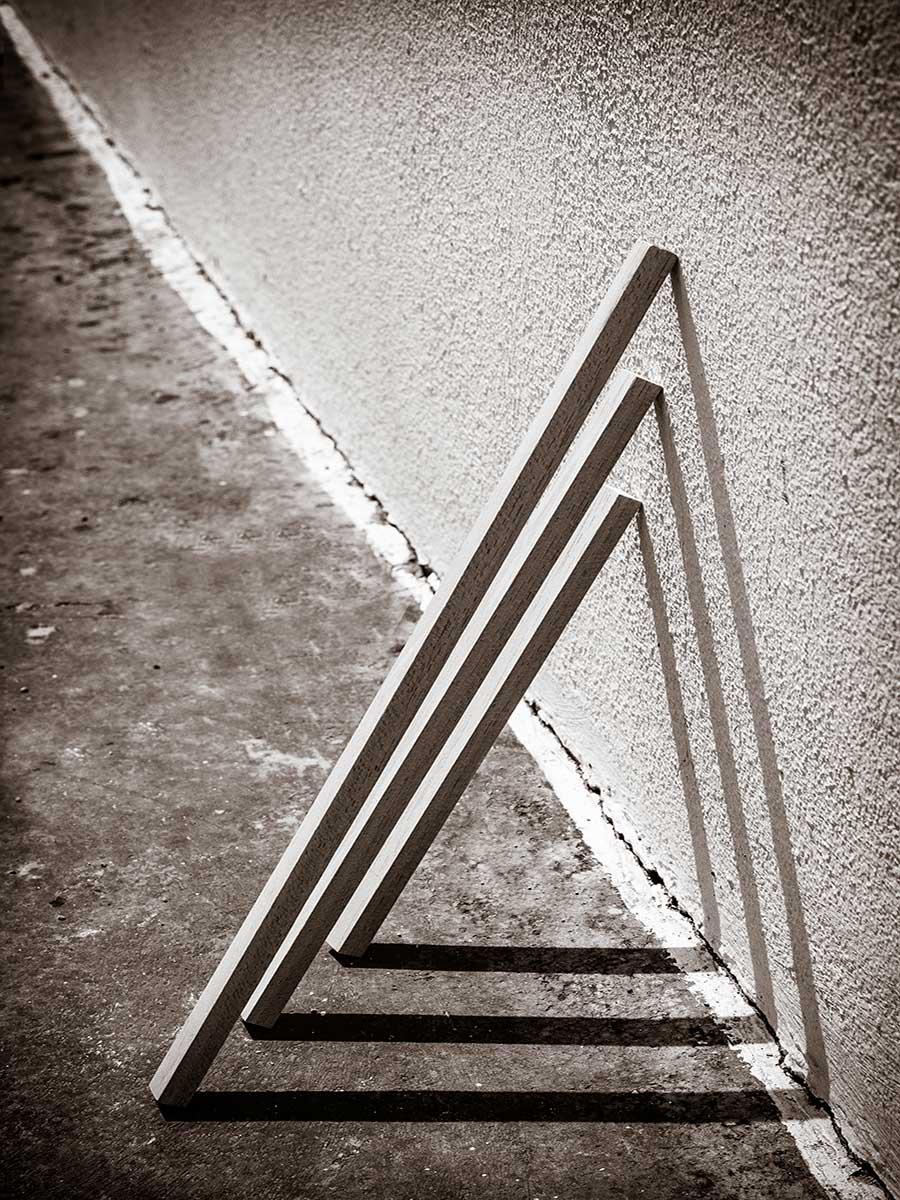 lliga 2021 triangles tridimensionals