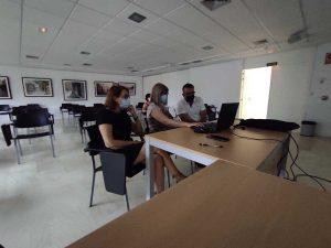afca-lliga-2021-natura-jurat